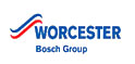 Worcester Bosch Boiler Power Flush